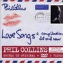 Phil Collins – Love Songs: A Compilation Old & New