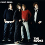 The Kooks – First Demo