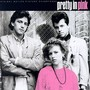 The Smiths – Soundtrack - Pretty in Pink