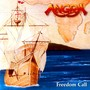Angra – Freedom Call
