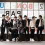 Super Junior - M – ME