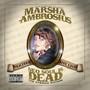 Marsha Ambrosius – Neo Soul Is Dead