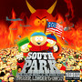 South Park – South Park: Bigger, Longer & Uncut
