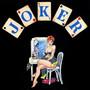 Joker – joker