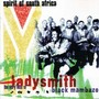 Ladysmith Black Mambazo – The Spirit of South Africa