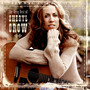 Sheryl Crow – The Very Best of