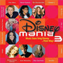 Aly & AJ – Disneymania 3