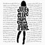 Julien Clerc – La Jupe En Laine