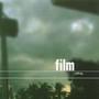 film – film