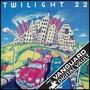 Twilight 22 – Electric Kingdom