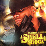 rock – Shell Shock