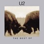 u2 – The Best Of
