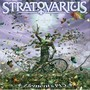 Stratovarius – Elements Part II