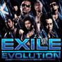 EXILE – EVOLUTION