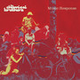 The Chemical Brothers – B-Sides