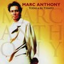 Marc Anthony – Todo a Su Tiempo