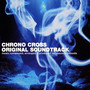 Chrono Cross OST