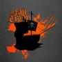 The Fall of Troy – Ghostship Demos