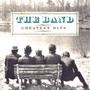 The Band &ndash; Greatest Hits