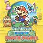Nintendo – Super Paper Mario