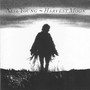 Neil Young &ndash; Harvest Moon