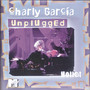 Charly García – Unplugged