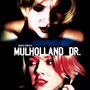 Angelo Badalamenti &ndash; Mulholland Drive