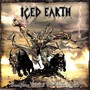 Iced Earth – Something Wicked This Way Come