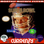 Curren$y – Super Tecmo Bowl