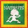 Natiruts – O Melhor de