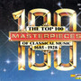 Classical Music Top 100
