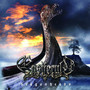 Ensiferum – Dragonheads