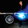 Alex Gaudino – My Destination