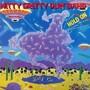 Nitty Gritty Dirt Band – Fishin' in the dark