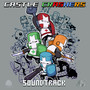 Waterflame – Castle Crashers Soundtrack