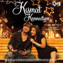 Pritam – Kismat Konnection