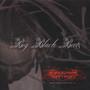Big Black Boots – Взрослый Хип-Хоп