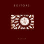Editors – Munich