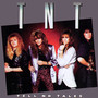 TNT &ndash; Tell No Tales