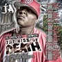 Jadakiss – The Kiss Of Death