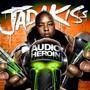 Jadakiss – Audio Heroin