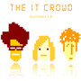 The IT Crowd – OST