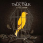 Talk Talk – The Very Best of