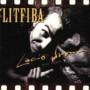 Litfiba – Lacio drom