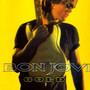 Bon Jovi – Gold