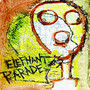 Minilogue – Elephants Parade