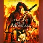 Randy Edelman – Last Of The Mohicans