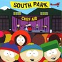 Ween – Chef Aid: The South Park Album