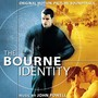 John Powell – The Bourne Identity OST