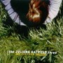 Juliana Hatfield – Become What You Are